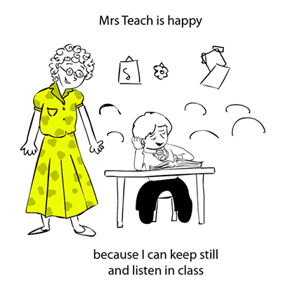mrs-happy