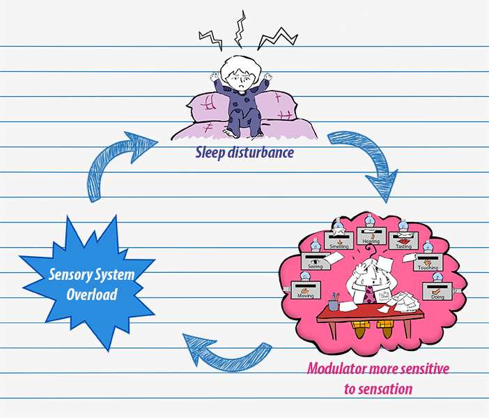 sensory-issues-cycle